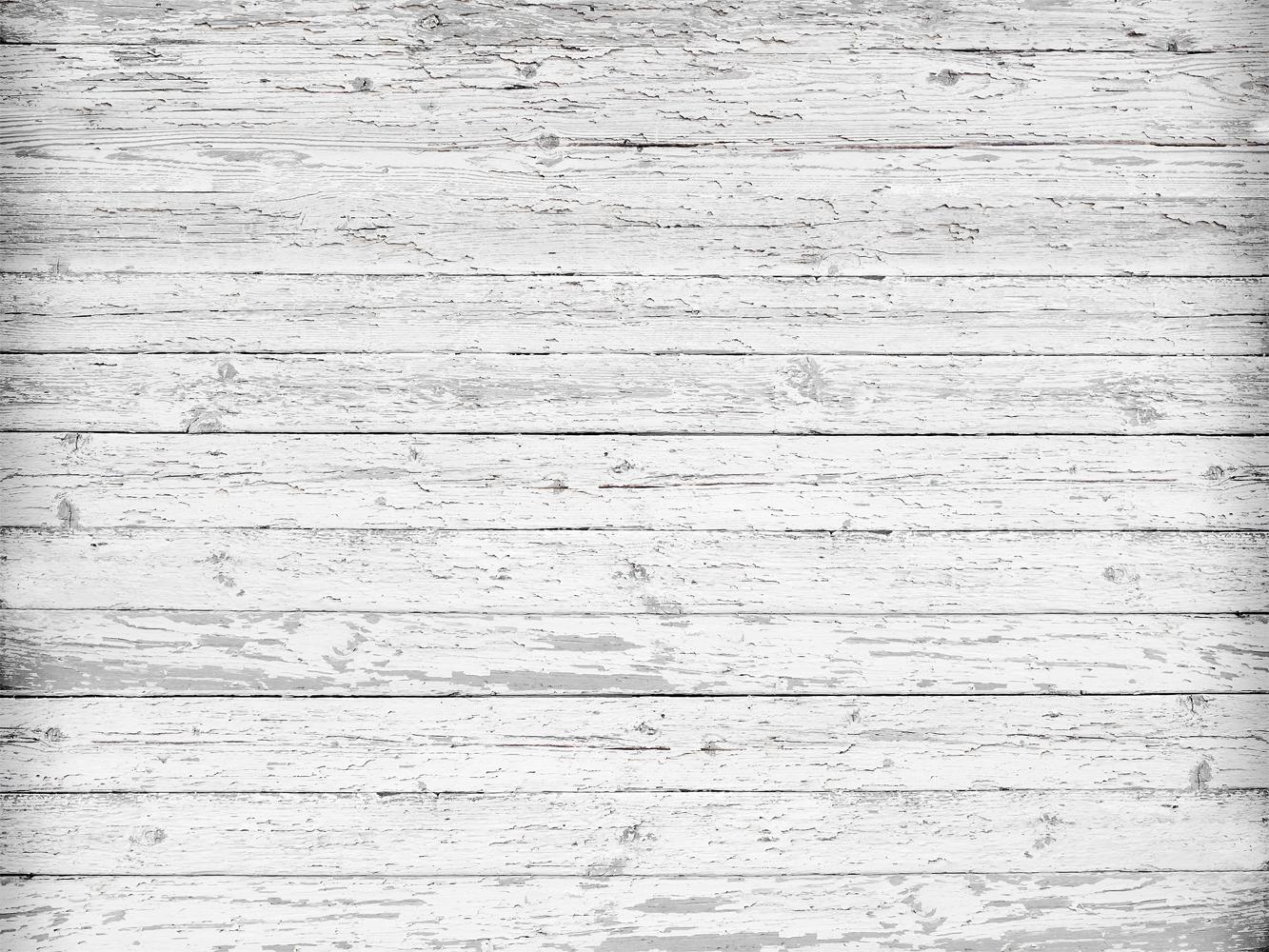 Madera blanca vieja