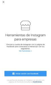 Instagram-empresa-Facebook