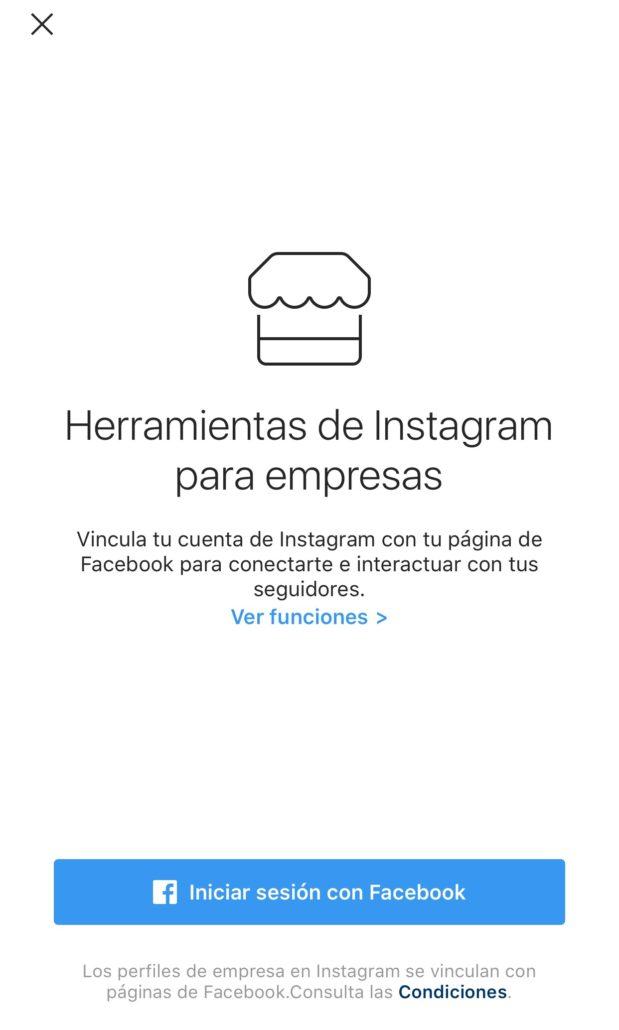 Instagram-empresa3