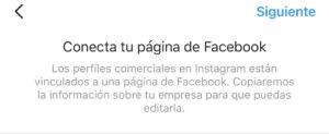 Instagram-empresa-conecta-facebook