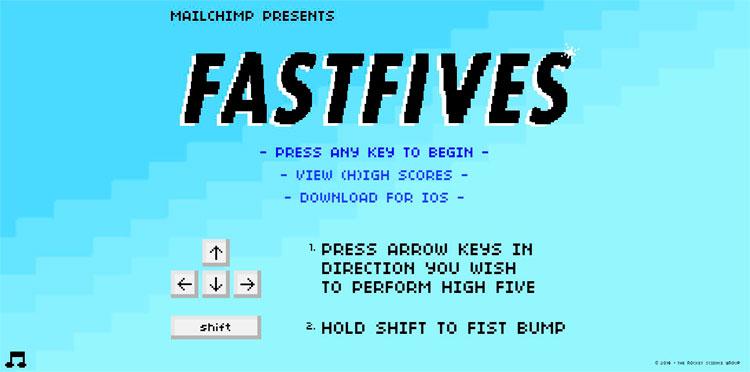 mailchimp-juego-pantalla-inicio