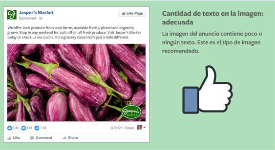 facebook-ads-aceptar