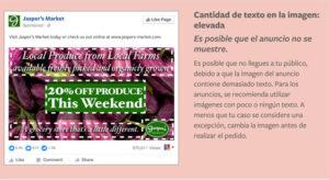 facebook-ads-nivel-alto