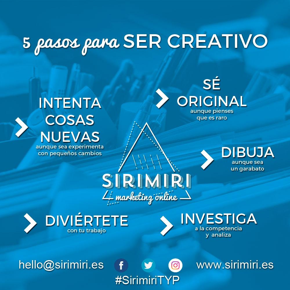 typ-5-pasos-para-ser-creativo