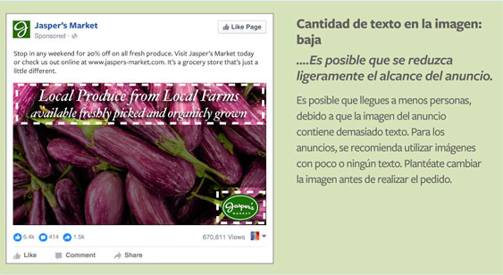 facebook-ads-nivel-bajo