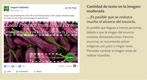 facebook-ads-nivel-medio
