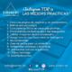 Instagram top 12 las mejores practicas
